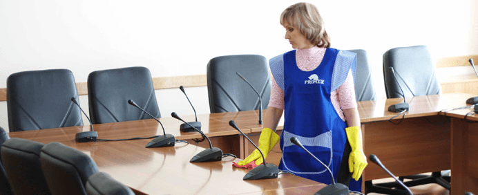 Commercial Cleaning Services_1